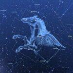 Тайна новейшей девятой планеты