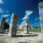 Канадский школьник отыскал город майя по спутниковым снимкам