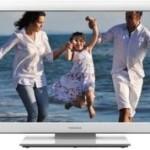 как вибрать ЖК-телевизор