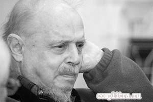Скончался Александр Есенин-Вольпин, один из ярчайших советских диссидентов