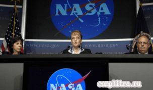 Существование инопланетян доказано! NASA отвечает - прислушаемся