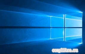 Как и где официально скачать Windows-7-10 - создать установочную флешку
