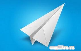 споры вокруг телеграм рождают философские вопросы
