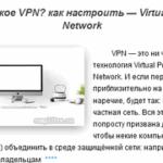 Как проверить безопасность своего VPN-сервиса