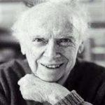 нобелевский лауреат Джеймс Уотсон - 10 правил жизни