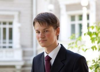Студент с Урала доказал существование жизни после смерти