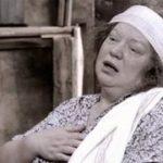 еврейская тётя Фрида Likin M