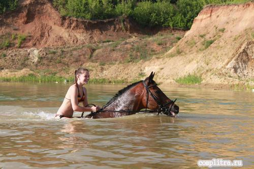украина - нашли останки девушки амазонки