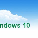 Виндовс 10 не видит dvd