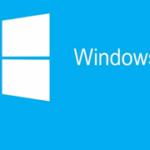 Windows 10 включаем ночной режим