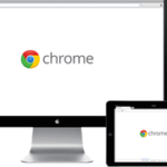 Chrome блокирует рекламу