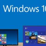 подключить телефон к Windows 10