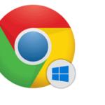 управление расширениями в браузере chrome