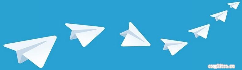 телеграм павел дуров