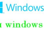 Windows не видит оперативную память