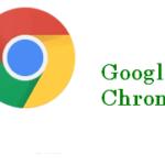 включить генератор паролей в Google Chrome