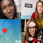Как в Skype записывать звонки, разговоры