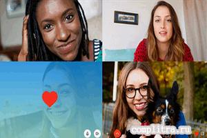 Как в Skype записать звонки, переговоры: в очередном обновлении появилась такая возможность!