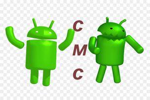 СМС Android с компьютера