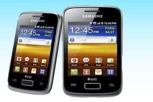 Самсунг не заряжается - micro USB разъём смартфона, планшета, телефона