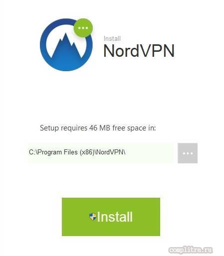 Как установить и настроить VPN на Windows