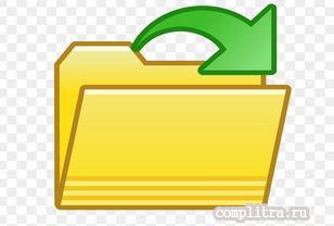 Как включить автоматическое управление файлами подкачки Windows 10