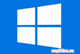 Удаляем установленные обновления Windows, а также те обновы, установка которых не удалась - чистим диск С