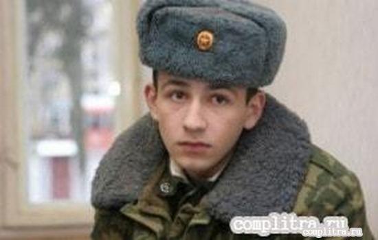 Versiyanochka-A-TS