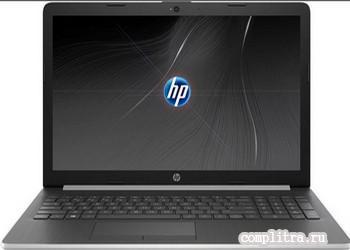 Ноутбук hp - как найти и ознакомиться с документацией купленного компьютера