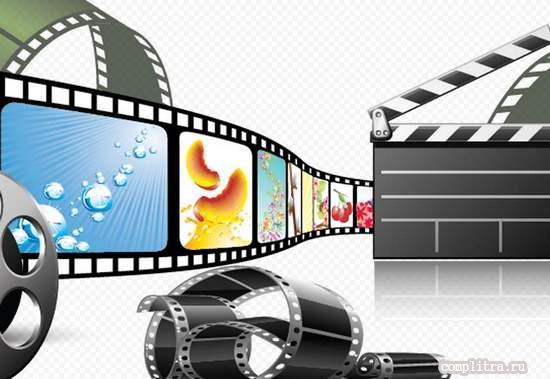 Как отредактировать видео - скачать видеоредактор: бесплатные программы