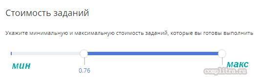 заработать Vktarget